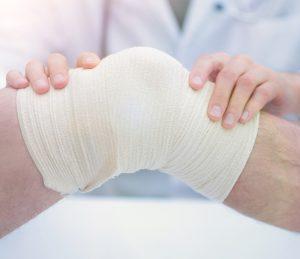 Bandagen und Kompression Sanitätshaus Wittlich