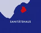 Sanitätshaus Wittlich - Logo