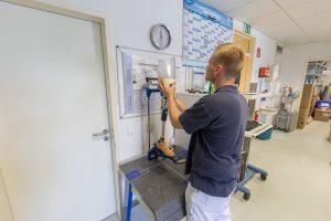 Herstellung von Prothesen Sanitätshaus Wittlich