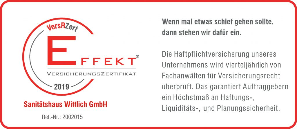 EFFEKT-VersRZert-box-Formular