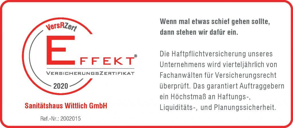 EFFEKT-VersRZert-box-formular-002
